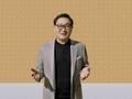 """""""50~85인치·21개 모델 확대""""...삼성전자, '네오 QLED' 등 신제품 대거 공개"""