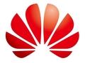 화웨이, 글로벌 통신장비 점유율 하락...세계 1위는 '여전'