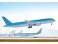 대한항공, 회사채 3500억 확대 발행...수요예측 통해 1500억원 증액