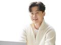 '33세·입사 10년차 CEO' 발탁...카카오브레인, 김일두 신임 대표 선임