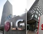'SK-LG 배터리 합의' 적에서 동지로…세계 배터리 시장 점유 속도 낸다