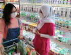 '흑자전환' GS수퍼마켓 인도네시아 법인, 현지서 32억원 투자 유치