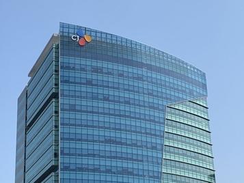 CJ제일제당, 1Q 영업익 3423억원 기록...식품‧바이오 '투 탑'