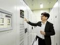 """조현준 효성 회장,유럽 전력 시장 공략 본격화나선다...""""수익 다변화"""""""