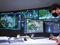 SKT, 서울시 'C-ITS' 실증사업 상용화...5G로 교통 안전 높인다