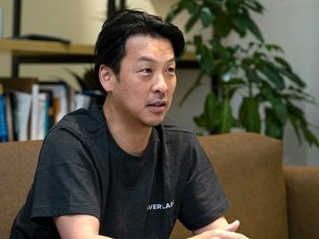 네이버랩스, '포워드 씽킹' 시리즈 연재...첫 기고자 김상배 MIT 교수