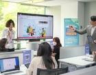 SKT, 정보화 격차 해소 나섰다...'디지털 사각지대 전담센터' 개소