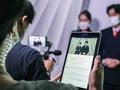 SK텔레콤, ICT 체험관 '티움'...경기도 방방곡곡서 온택트로 열어