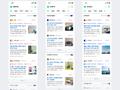 """네이버, '토픽별 검색결과' 제공...""""원하는 콘텐츠 더욱 쉽게 찾는다"""""""