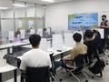 """쿠팡 """"화재로 일터 잃은 직원 97 전환배치 완료"""""""