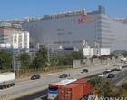 SK하이닉스, '인텔 낸드사업부' 기업결합 성큼...브라질 당국도 승인
