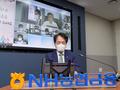 손병환 NH농협금융 회장, 추석연휴 IT비상운영체계 점검 나섰다
