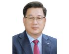 """수산에 축산도 더했다…동원그룹 """"토탈 프로틴 프로바이더로 도약"""""""