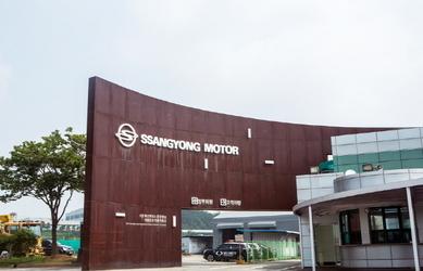 쌍용차, SUV명가에서 한국의 테슬라로 변신할까?