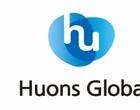 휴온스글로벌, 러 '스푸트니크V' 백신 출시 초읽기