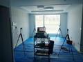 현대건설, 국내 최초 층간소음차단 1등급 기술 개발