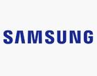 삼성전자, 브랜드 가치 88조 '세계 TOP5'